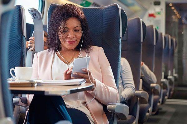 Επαγγελματικά Ταξίδια - Εμπορικές εκθέσεις - Συνέδρια L.A. Travel
