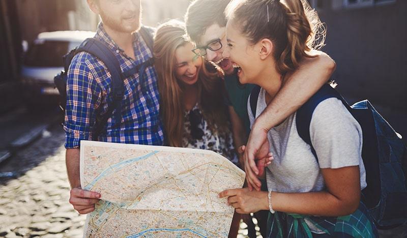 Φωτογραφία άρθρου 25+1 tips για διακοπές LA Travel